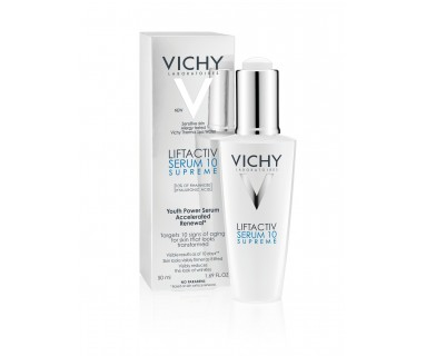 LIFTACTIV SERUM 10 50 ML VICHY