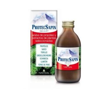ProtecSapin 150 ml Natysal