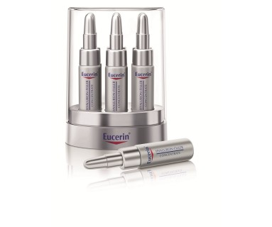 HYALURON-FILLER CONCENTRADO 6X5ML