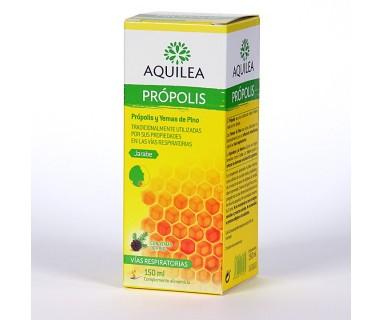 AQUILEA PROPOLIS JARABE 150ML