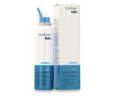 TONIMER GEL NASAL 20ML
