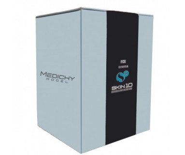 MEDICHY MODEL SKIN 10 FCE CREMA 30 ML