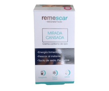 REMESCAR MIRADA CANSADA 15 ML