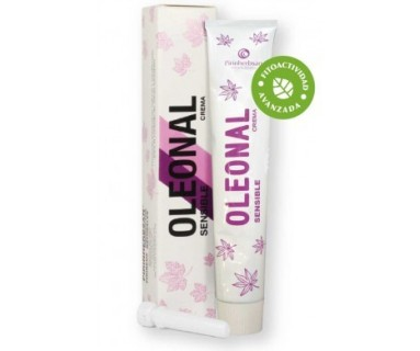 OLEONAL SENSIBLE CREMA 60 ML