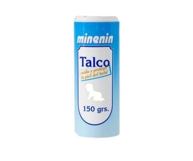 TALCO MINENIN 150 MG