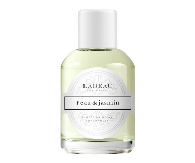 EAU DE TOILETTE LABEAU JAZMIN 60 ML