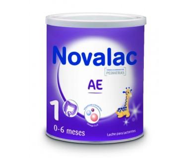 NOVALAC 1 AE 800 GRAMOS