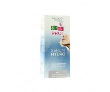SEBAMED PRO! SERUM HYDRO 30 ML