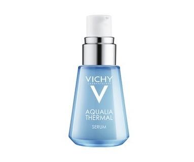 VICHY AQUALIA THERMAL SERUM REHIDRATANTE 30 ML