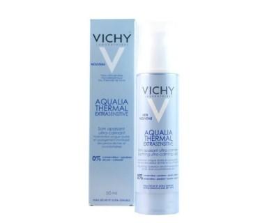 VICHY AQUALIA THERMAL EXTRASENSITIVE 50 ML