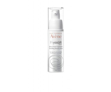 AVENE PHYSIOLIFT SERUM REPULPANTE FIRMEZA ARRUGAS INSTAURADAS 30 ML