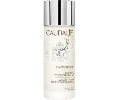 CAUDALIE VINOPERFECT ESENCIA LUMINOSIDAD 100 ML