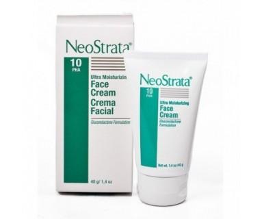 Neostrata Crema Facial Hidratante Antioxidante 40 gr.