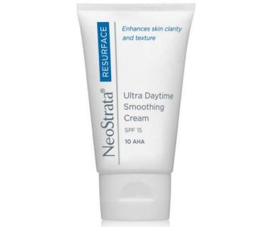 Neostrata Daytime Ultra Crema Retexturizante Antioxidante 40 gr.