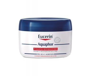 Eucerin Aquaphor Pomada Reparadora 99 gr.