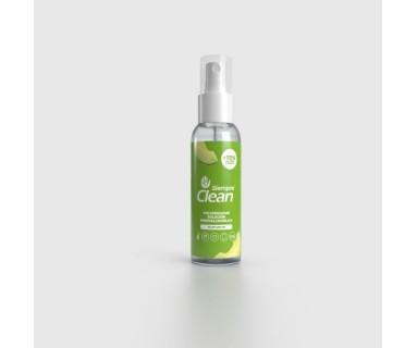 Siempre Clean Pulverizador Solución Hidroalcohólica 73% Olor Melón 100 ml