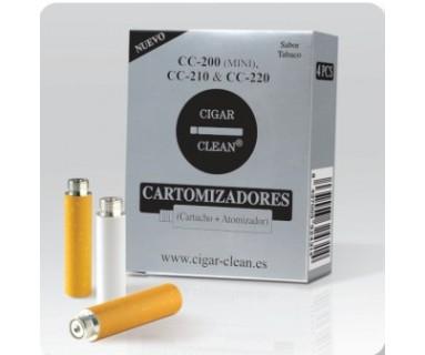 CARTUCHOS CC 210