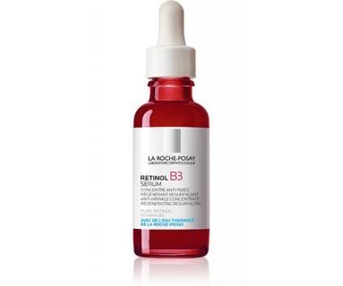 La Roche Posay Retinol B3 Serum 30 ml