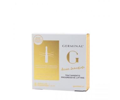 Germinal Progressive Lifting 5 ampollas