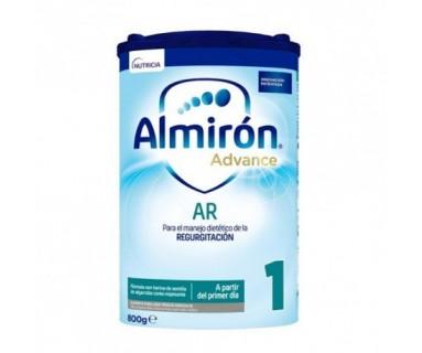 ALMIRON 1 AR 800 GRAMOS