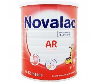 NOVALAC 1 AR 800 GRAMOS