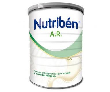 NUTRIBEN 1 AR 900 GRAMOS