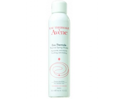 AGUA THERMAL DE AVENE 300 ML