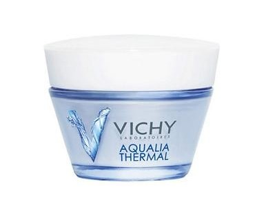 AQUALIA THERMAL RICA TARRO 50 ML