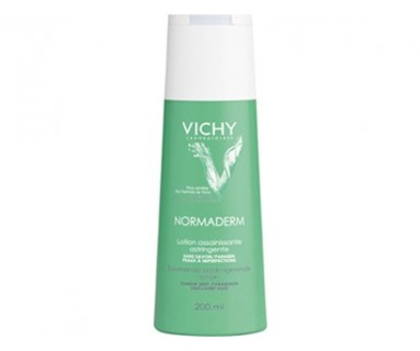 NORMADERM TONIQUE FRASCO 200ML
