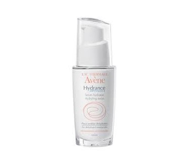SERUM HYDRANCE OPTIMALE 30 ML AVENE(ANTES SERUM CALMANTE HIDRATANTE)