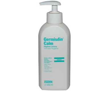 GERMISDIN CALM 250 ML