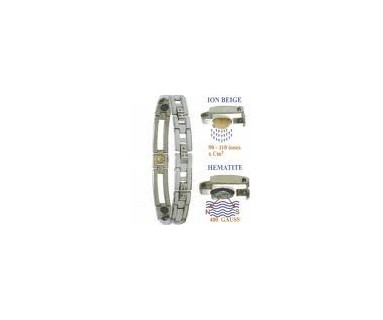 PULSERA HEALTH PLUS