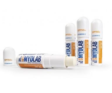 MYD-LAB SUN PROTECTOR LABIAL 5 ML