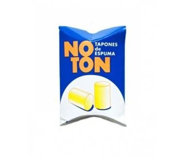 TAPONES OIDOS NOTON ECON 2 UN