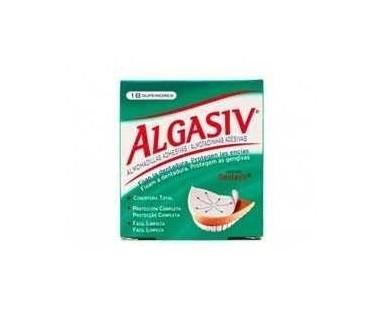 ALGASIV DENTADURA SUPERIOR18