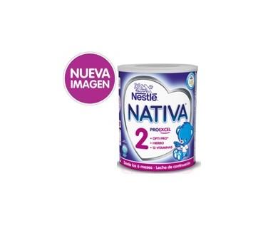 NATIVA 2 900 G