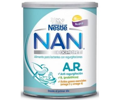 NAN A.R. 1 800G