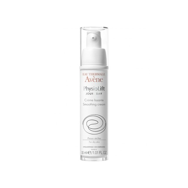 PHYSIOLIFT CREMA ALISADORA DIA 30 ML