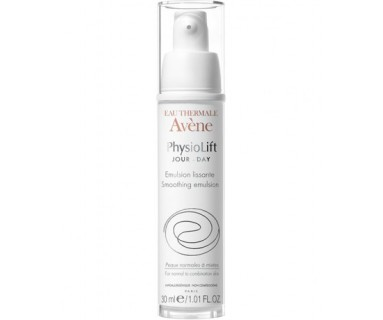 PHYSIOLIFT EMULSION ALISADORA DIA 30 ML