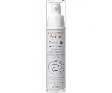 PHYSIOLIFT NOCHE BALSAMO30 ML