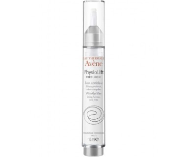PHYSIOLIFT PRECISION RELLENADOR ARRUGAS 15 ML