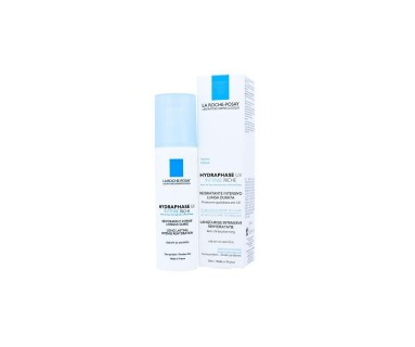 HYDRAPHASE XL RICA CR 50 ML LA ROCHE POSAY