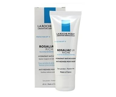 ROSALIAC XL RICA 40 ML