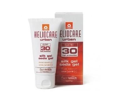 HELIOCARE SEDA GEL SPF30 40ML