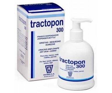 TRACTOPON 300ML