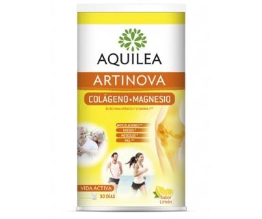 AQUILEA ARTINOVA COMPLEX CON COLAGENO Y MAGNESIO375 GR