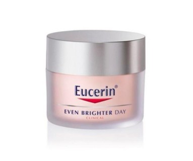 EUCERIN EVEN BRIGHTER CREMA DE DIA ANTIMANCHAS FPS 30 50 ML